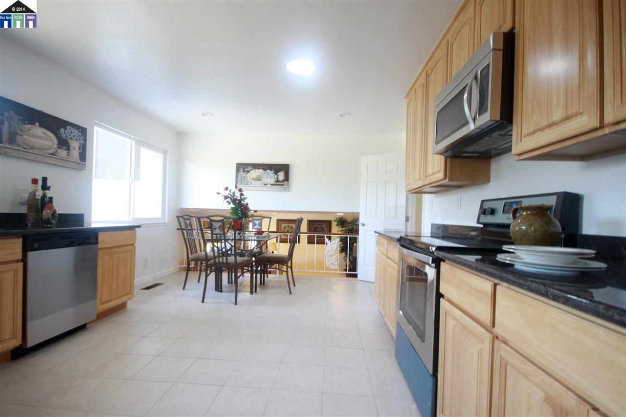 36152 Perkins Street , Fremont, CA 94536-4756 $859,000 MLS#40674051 ...