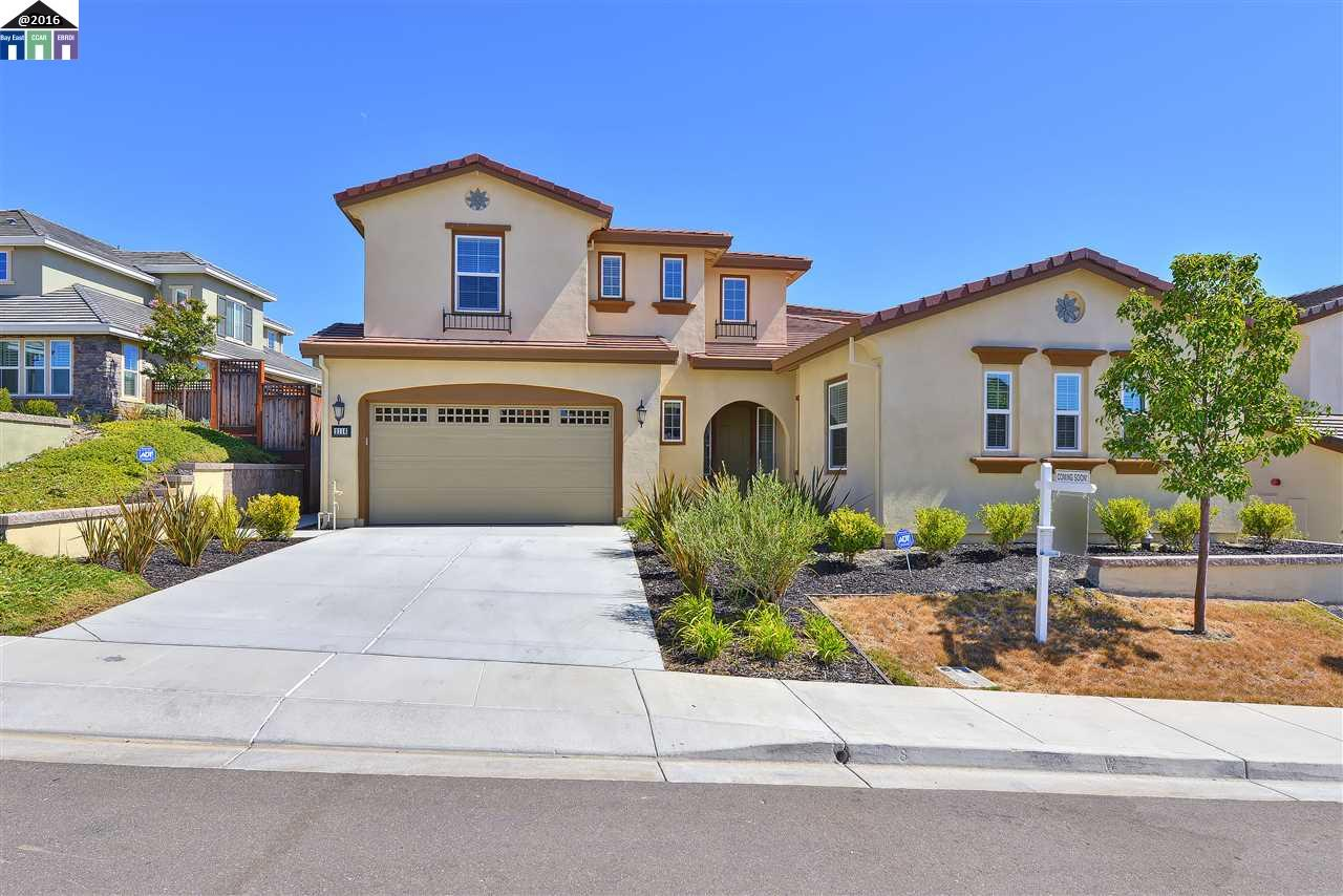 Yon Kim Specializes In Cupertino CA Homes, Real Estate, And Property ...