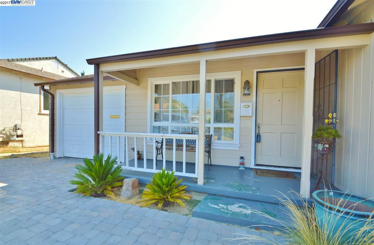 19150 Vaughn Ave, Castro Valley, CA 94546 $599,888 www.bayareabhr ...
