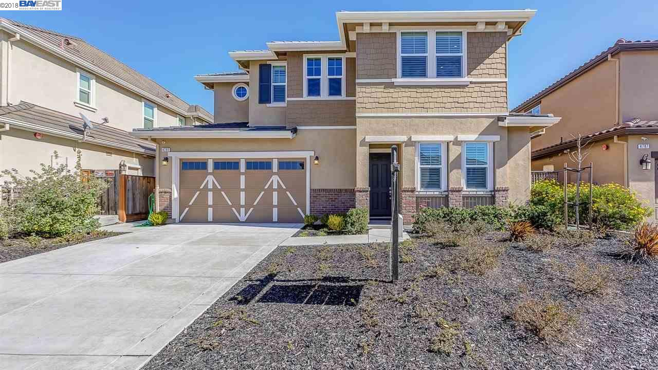 4793 Travertino St Dublin CA 94568 1448900 Jordanmossa