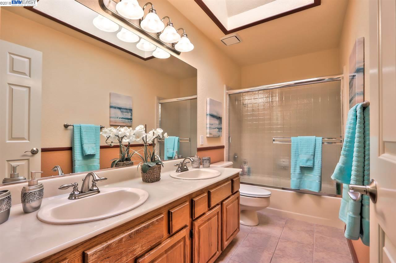 6243 High Meadow Ct, San Jose, CA 95135 $2,099,000 www