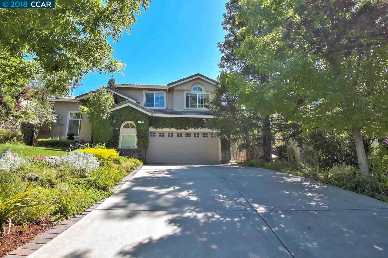 130 Palm Pl, Brentwood, CA 94513 $697,000 www.wrpropertiesbayarea ...