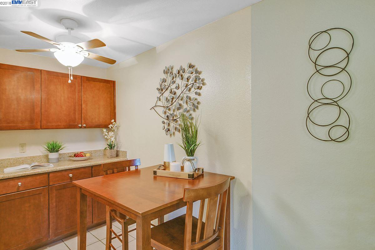 Round Table San Leandro Bayfair.16006 14th St 105 San Leandro Ca 94578 325 000 Mls 40837478