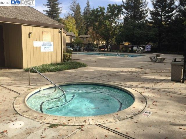 3591 Quail Lakes Dr #271, Stockton, CA 95207 $169,000 www