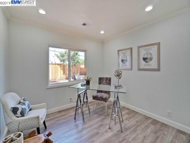43313 Columbia Ave, Fremont, CA 94538 $1,199,000 MLS#40869108