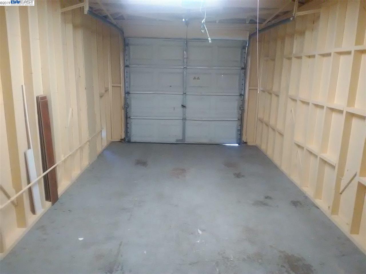 150 33Rd St, Richmond, CA 94804 $399,000 www