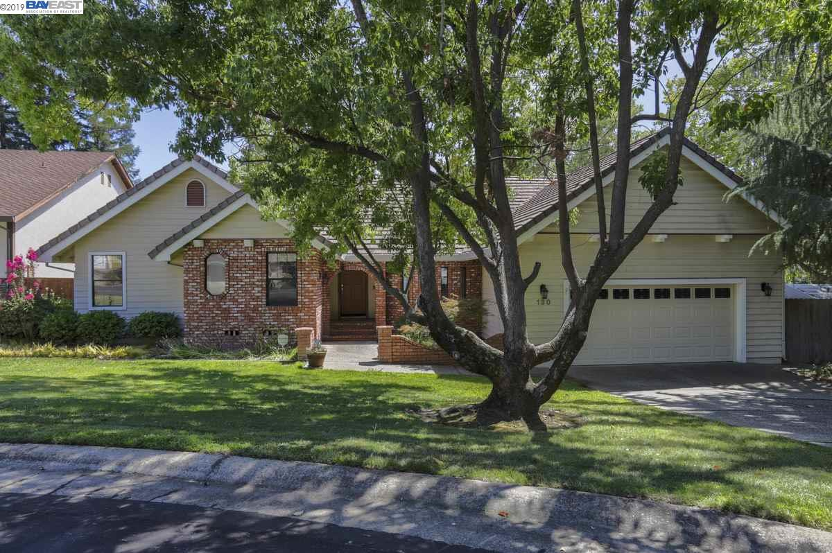 130 Moss Rock Ct, Folsom, CA 95630 $539,000 MLS#40876609 ... Raised River Home Plans on raised cottage house plans, texas ranch style home plans, raised house plans southern, coastal raised house plans, raised house floor plans,